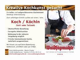 dans la cuisine 15 nouveau base de la cuisine khompy com