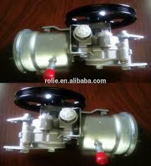 power steering for toyota corolla power steering for toyota