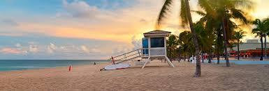 Comfort Suites Fort Lauderdale Top 10 Cheap Hotels In Fort Lauderdale From 39 Night Hotels Com
