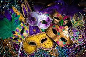 mardi gras parade costumes mardi gras parade 2018 dates schedule must see details