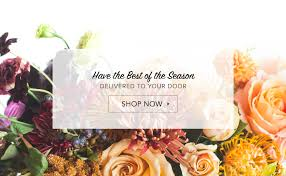 winnetka florist flower delivery by victor hlavacek florist and