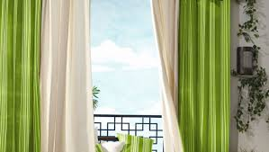 privilege living room curtains tags ready made curtains sale