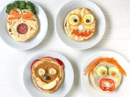 easy and fun kids u0027 lunch ideas with naan la jolla mom