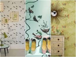 bird motif wallpaper top 49 bird motif images original high