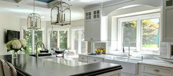 home kitchen ideas transitional kitchen ideas gallery of charming transitional
