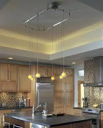eclairage pour ilot de cuisine eclairage cuisine suspension eclairage pour ilot de cuisine 3