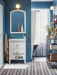 muebles bano ikea baños ikea 2018 fotos y precios de su nuevo catálogo brico y deco