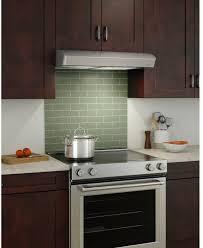 under cabinet hood installation appliances range hood under cabinet for your kitchen