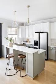 Kitchen Windows Design by 32 Best Amazing Kitchen Windows Images On Pinterest Kitchen