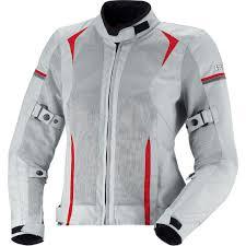 buy motorcycle jackets ixs motorcycle sale online ixs motorcycle buy online up to an
