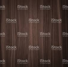 texture of walnut wood stock photo 503730284 istock