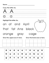 D Nealian Handwriting Worksheets Letter Review Sheets Freebie Flying Into First Grade