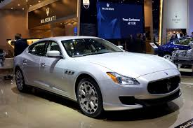 future maserati 2015 maserati quattroporte white wallpapers future cars models
