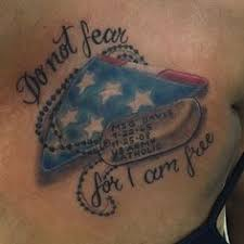 ripped skin awesome texas map tattoo jpg 640 640 tattoos