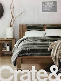 home interior catalog home furniture catalogue u2013 furniture007