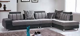 mega sofa divano salotto mega sofa tessuto angolare con cuscini sofa