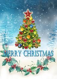 merry card happy free image on pixabay