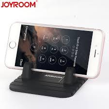 support bureau iphone joyroomสก ท อปเคร องบ นย น เวอร แซซอฟท ซ ล โคนโทรศ พท ม อถ อท ย ด