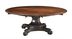 for sale round dining table round dining room tables round kitchen tables for sale
