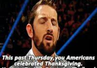 Bad News Barrett Meme - new bad news barrett meme wade barrett find share on giphy kayak