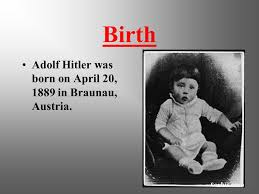 adolf hitler mini biography video adolf hitler s early life term paper writing service nctermpapermcif