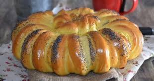 recettes de cuisine tunisienne recettes de cuisine tunisienne par brioché tunisien