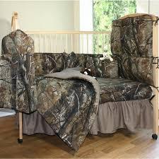 camouflage bedroom sets kids camo bedroom image of camouflage crib bedding set bedroom