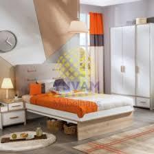 jugendzimmer gardinen vorhänge und gardinen cilek möbel europa