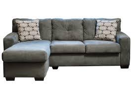Grey Tufted Sofa by Furniture Tan Microfiber Loveseat Grey Tufted Sofa Gray
