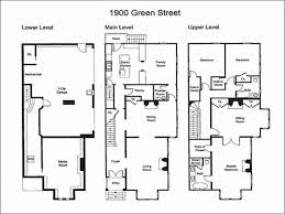 victorian mansion floor plans victorian mansion floor plans awesome print house 3d gothic plan