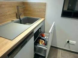 evier cuisine avec meuble evier cuisine avec meuble introduceapp me