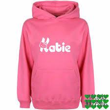 kitty hoodie ebay