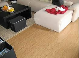 cork flooring phoenix u2013 meze blog