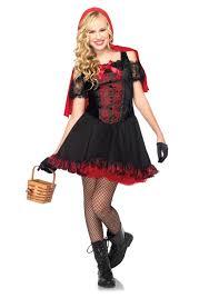 halloween halloween costumes teen titans cheap for tween girls