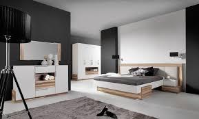 chambre moderne pas cher chambre adulte moderne pas cher best dco chambre design adulte