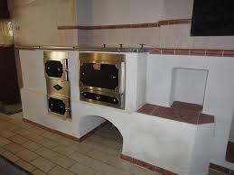 holzherd küche küchen herd holzherd holzfeuerstelle in der küche