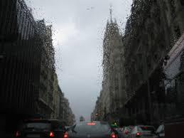 imagenes de paisajes lluviosos paisajes lluviosos