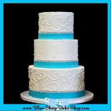 precious moments cake topper boca raton wedding orlando