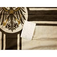 German War Flag Ww2 German Kriegsmarine Imperial War Flag For Sale Full Details