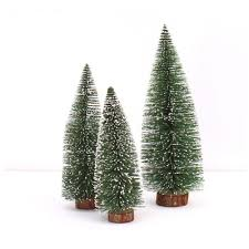 picture collection small christmas ornaments all can download