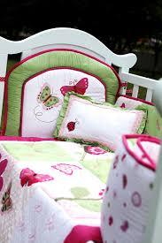 aliexpress com buy crib bedding set 4 item cot bedding set