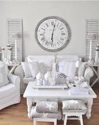 shabby chic livingrooms 26 charming shabby chic living room décor ideas white