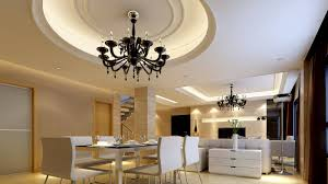 Dining Room Ceiling Designs Collections Of Dining Area Ceiling Design Free Home Designs