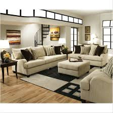 Inexpensive Good Quality Furniture Nice Furniture For Living Room Vivo Furniture