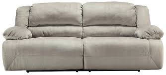 2 Seat Leather Reclining Sofa recliners impressive 3 seat recliner sofa photos 3 seat recliner