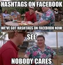 Nobody Cares Memes - nobody cares jurassicpark 1993 jurassic park pinterest