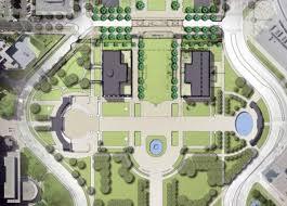 colorado history museum new home in denver u0027s civic center park