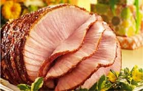 honey baked ham 5 coupon need to