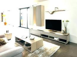 idee bureau deco grand bureau design modele bureau design chic mobilier bureau design