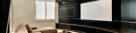 perfect home theater home theater audio equipment in tampa the perfect sound